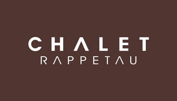 Chalet Rappetau